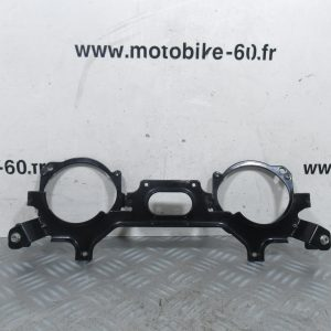 Support optique phare Peugeot Speedfight (3) 50