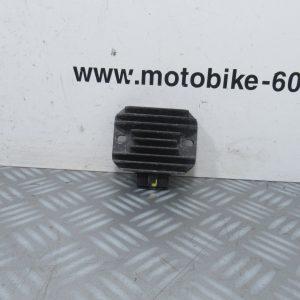 Regulateur de tension – Piaggio X evo 125 cc