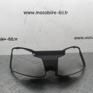 Entourage optique phare (ref:DIS110157) Aprilia RS 125