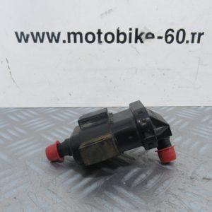 Reniflard Peugeot Speedfight (3) 50