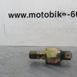 Contacteur frein arriere (ref:2715) Aprilia RS 125