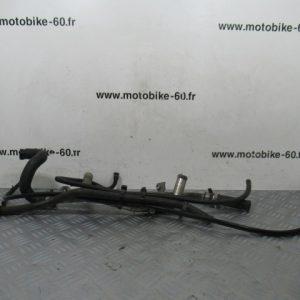 Lot de durites Yamaha Xmax/MBK Skycruiser 125