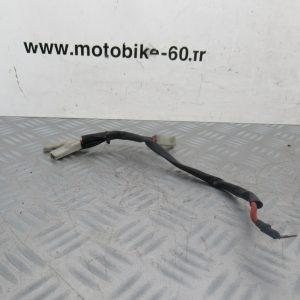Faisceau demarreur Aprilia RS 125