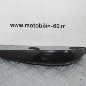 Poignée passager droit / YAMAHA XMAX 125 cc