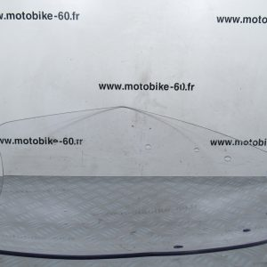 BULLE TRANSPARENTE BMW WINDSHIELD WIND réf: DOT 202 M18 AS6