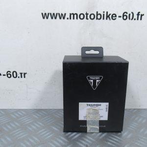 Clignotant 2 avant et 2 arrière TRIUMPH A9838039