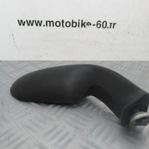 Retroviseur droit (ref: 81R-001030) Aprilia RS 125