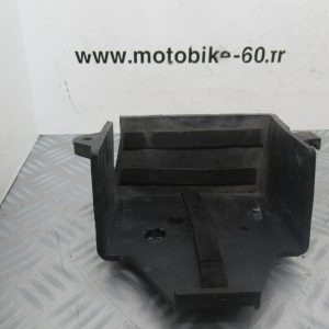 Entourage batterie Aprilia RS 125