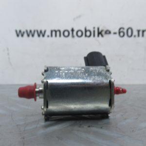 Pompe a huile Peugeot Ludix 50
