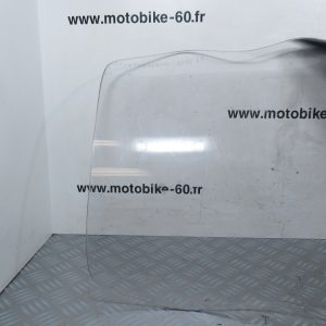 BULLE REF DOT 293 AS6&7 SUZUKI BURGMAN 400 cc