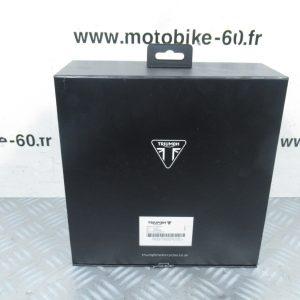 Kit de lumière multifonction TRIUMPH A9838046