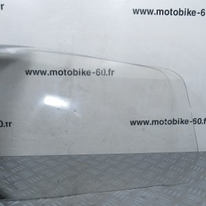 Bulle transparente SUZUKI BURGMAN 125 CC1121