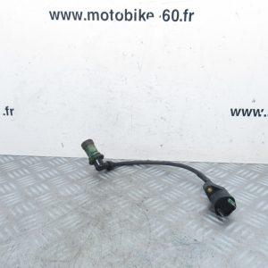 Bobine allumage – Piaggio X evo 125 (ref:638980)