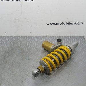 Amortisseur Ducati Monster S4R 998 4t