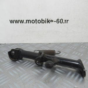 Bequille laterale Yamaha Xmax / MBK Skycruiser 125