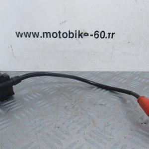 Bobine allumage Peugeot Ludix 50
