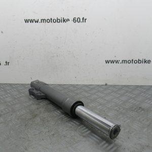 Tube fourche gauche Piaggio Fly 50 cc
