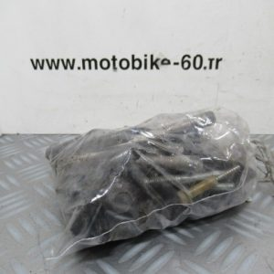 Visserie Yamaha Xmax/MBK Skycruiser 125
