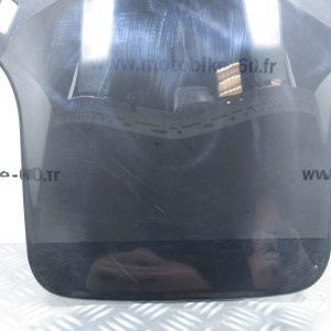 Bulle fumée noire (ref:1174623800) Peugeot Elyseo 50