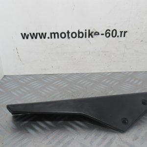 Protege chaine (ref:DIS9514) Aprilia RS 125