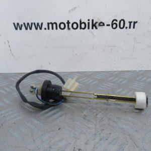 Jauge huile Peugeot Ludix 50