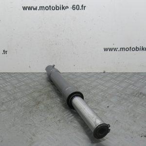 Tube fourche droit Piaggio Fly 50