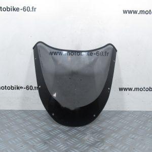Bulle Yamaha FZS 600 Fazer  REF: A-05160