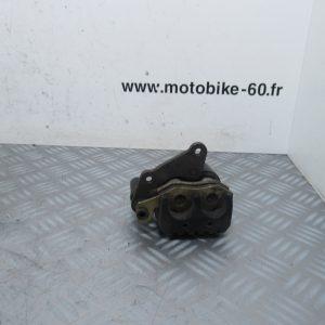 Etrier frein avant – Piaggio X evo 125 cc