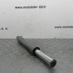 Tube fourche droit Piaggio Fly 50 cc