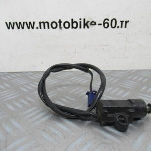 Contacteur béquille latéral Yamaha Xmax/MBK Skycruiser 125