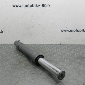 Tube fourche droit Piaggio Fly 50 c.c