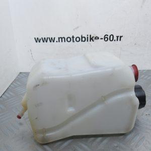 Reservoir huile Peugeot Ludix 50