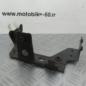 Support batterie Aprilia RS 125