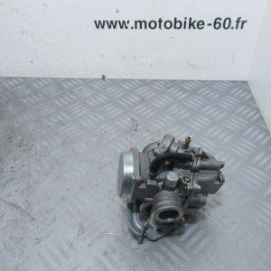 Carburateur Peugeot Kisbee 50 4t