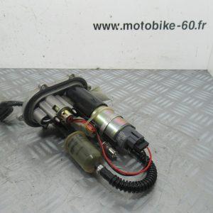 Pompe essence Ducati Monster S4R 998 4t