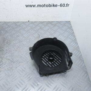 Cache allumage Peugeot Kisbee 50