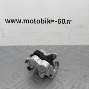 Etrier arriere KTM SX 85 cc
