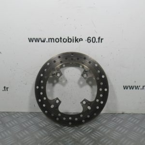 Disque frein arriere Ducati Monster S4R 998 4t