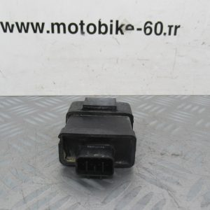 CDI KTM SX 85