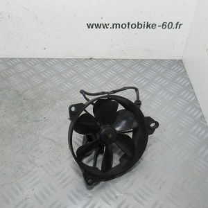 Ventilateur radiateur Ducati Monster S4R 998 4t