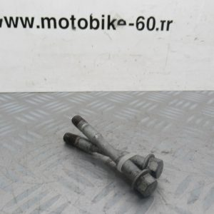 Vis support moteur KTM SX 85