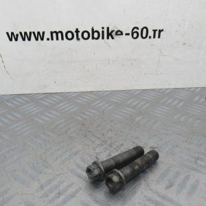 Vis amortisseur arriere KTM SX 85