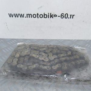 Chaine, pas 520 112 maillons KTM SX 525