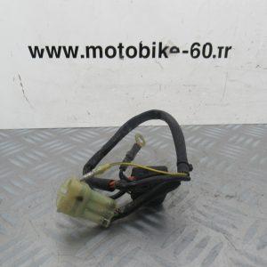 Faisceau electrique KTM SX 85 cc