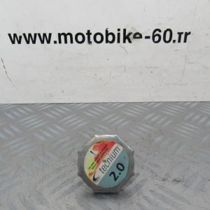 Bouchon radiateur KTM SX 85