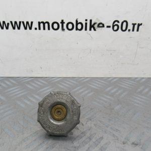 Bouchon radiateur KTM SX 85 cc