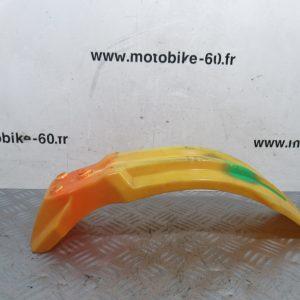 Garde boue avant Dirt Bike Lifan 125