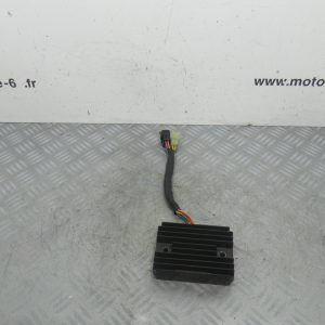 Regulateur tension Ducati Monster S4R 998 4t (SH579B-11)