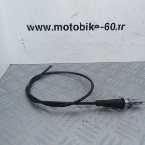 Cable accelerateur Dirt Bike Lifan 125