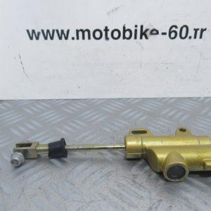 Maitre cylindre frein arriere Dirt Bike Lifan 125